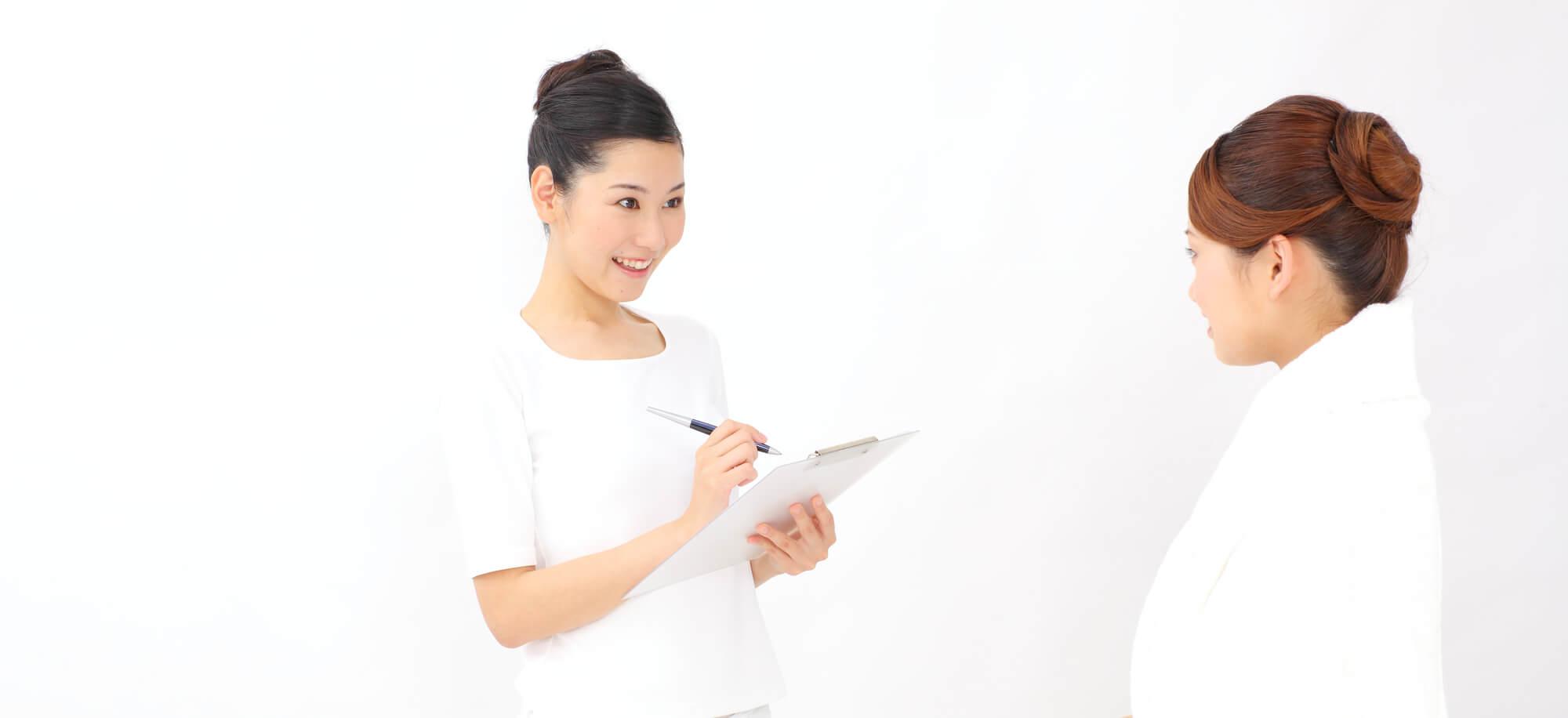 美容脱毛サロン ビーエスコート 静岡店