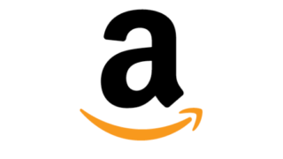 Amazonギフト券プレゼント