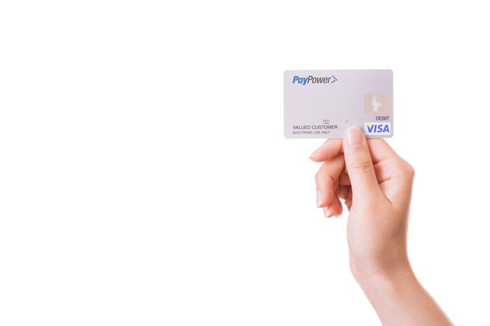 キレイモで使えるクレジットカード