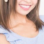 湘南美容クリニックのワキ脱毛ってどう?