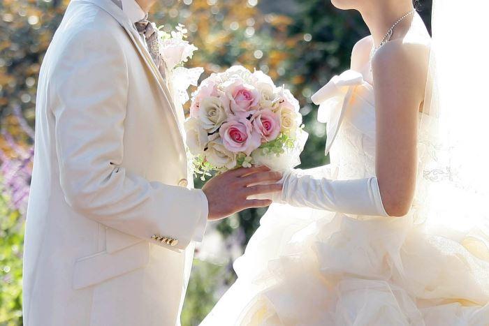 プレ花嫁さん必見!カメラマンが教える、結婚式でマストの脱毛部位