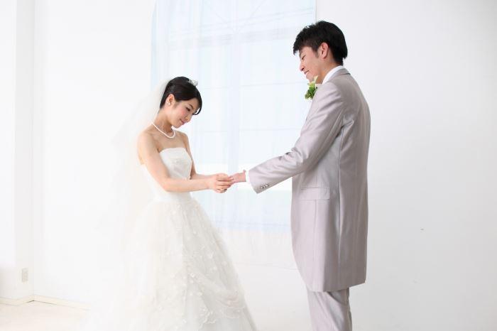 結婚式で脱毛すべき部位を解説